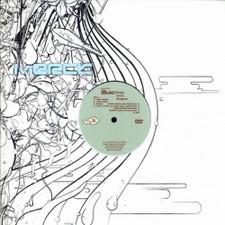 """Ilkae - Bring Extra Dragons Sampler - 12"""" Vinyl"""
