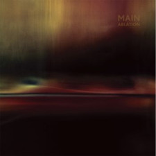 Main - Ablation - LP Vinyl