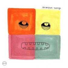 "FM Belfast - Vertigo Remixes - 12"" Vinyl"