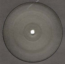 "Daega Sound - State Of Mind - 12"" Vinyl"