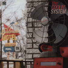 The Coolin' System - The Coolin' System - LP Vinyl