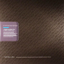 "Boddika & Joy Orbison/Lowtec - Think & Change: Plate One - 12"" Vinyl"