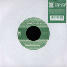 "The Coolin' System I - Need Some Money - 7"" Vinyl"