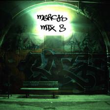 Various Artists - Merck Mix 3 - CD