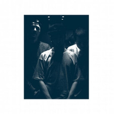 "Dark Sky - Myriam - 12"" Vinyl"