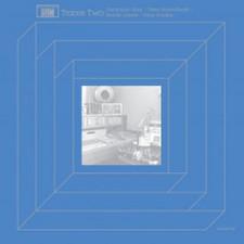 Various Artists - Traces Two - LP Vinyl
