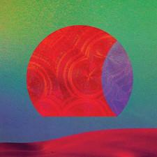 DJango DJango - Hi Djinx! Remixed - 2x LP Vinyl