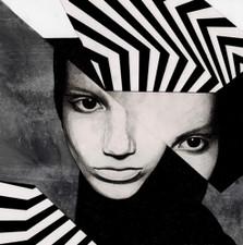 "Dolor - Misteria - 12"" Vinyl"