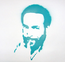 "Marvin Gaye - What's Going On Remix - 7"" Vinyl"