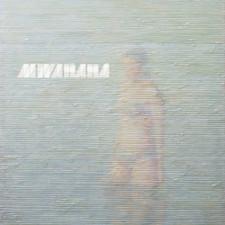 Mwahaha - Mwahaha - LP Vinyl