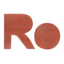 "Romanthony - Bring U Up 2012 Vol.2 - 12"" Vinyl"