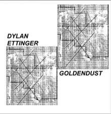 """Dylan Ettinger/Goldendust - The Pale Mare/Truth - 7"""" Vinyl"""