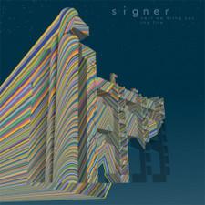 Signer - Next We Bring You The Fire - LP Vinyl