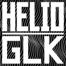 "Gaslamp Killer x The Heliocentrics - Helio x GLK - 12"" Vinyl"