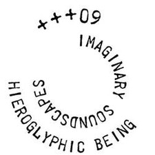 Hieroglyphic Being - Imaginary +++#9 - 2x LP Vinyl
