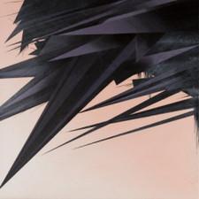 Birdhead - Pleasure Centre - LP Vinyl