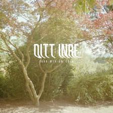 Ditt Inre - Vard Mer An Guld - LP Vinyl