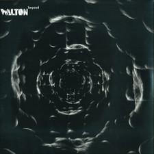 Walton - Beyond - 2x LP Vinyl