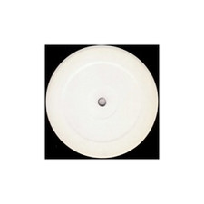 "Generation Next - Generation Next - 12"" Vinyl"
