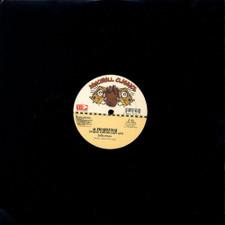 "Yellowman - Zungguzungguguzungguzeng - 12"" Vinyl"