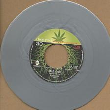 "Abassi All Stars - Ital Dub - 7"" Vinyl"