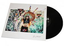 "Low Leaf - UNEARTHly - 10"" Vinyl"