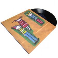 Casino Versus Japan - Go Hawaii - 2x LP Vinyl