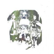 """Pacific Horizons - Beaches - 12"""" Vinyl"""