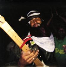 Mdou Moctar - Afelan - LP Vinyl
