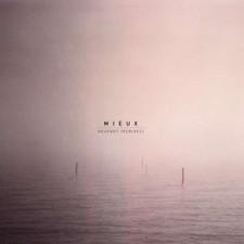 """Mieux - Neufant (Remixes) - 12"""" Vinyl"""