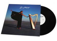 """Low Leaf - Alchemizing Dawn - 10"""" Vinyl"""