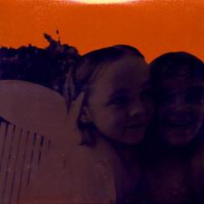 Smashing Pumpkins - Siamese Dream - 2xLP Vinyl