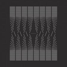 "Rival Consoles - Odyssey - 12"" Vinyl"