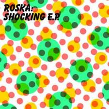 "Roska - Shocking - 12"" Vinyl"