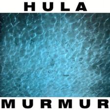Hula - Murmur - LP Vinyl