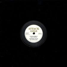 "Johnny Clarke - I Am Lonely - 10"" Vinyl"