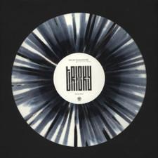 """Tricky - Valentine - 12"""" Vinyl"""