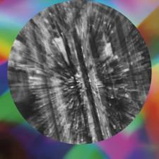 Four Tet - Beautiful Rewind - LP Vinyl