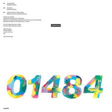 """Darkstar - #01484 - 12"""" Vinyl"""