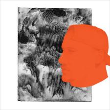 DMA - Pheel Phree - LP Vinyl
