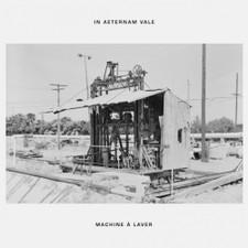 """In Aeternam Vale - Machine A Laver - 12"""" Vinyl"""