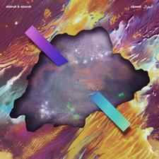 Debruit & Alsarah - Aljawal - LP Vinyl