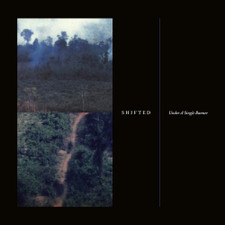 Shifted - Under A Single Banner - 2x LP Vinyl