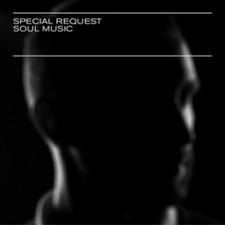 Special Request - Soul Music - 3x LP Vinyl