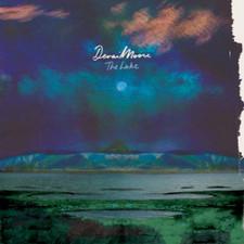 "Denai Moore - The Lake - 12"" Vinyl"