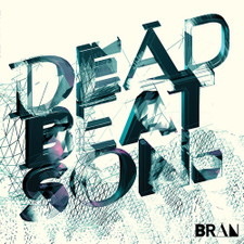 Bran Richards - Dead Beat Son - CD
