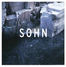 """Sohn - Lessons - 12"""" Vinyl"""