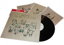 Medline - People Make The World Go Round - LP Vinyl
