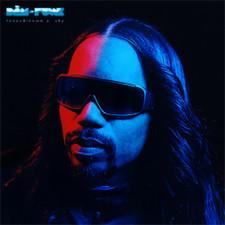 "Dam-Funk - Toeachizown Vol.5: Sky - 12"" Vinyl"