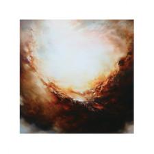 Migrations in Rust - Two Shadows - LP Vinyl